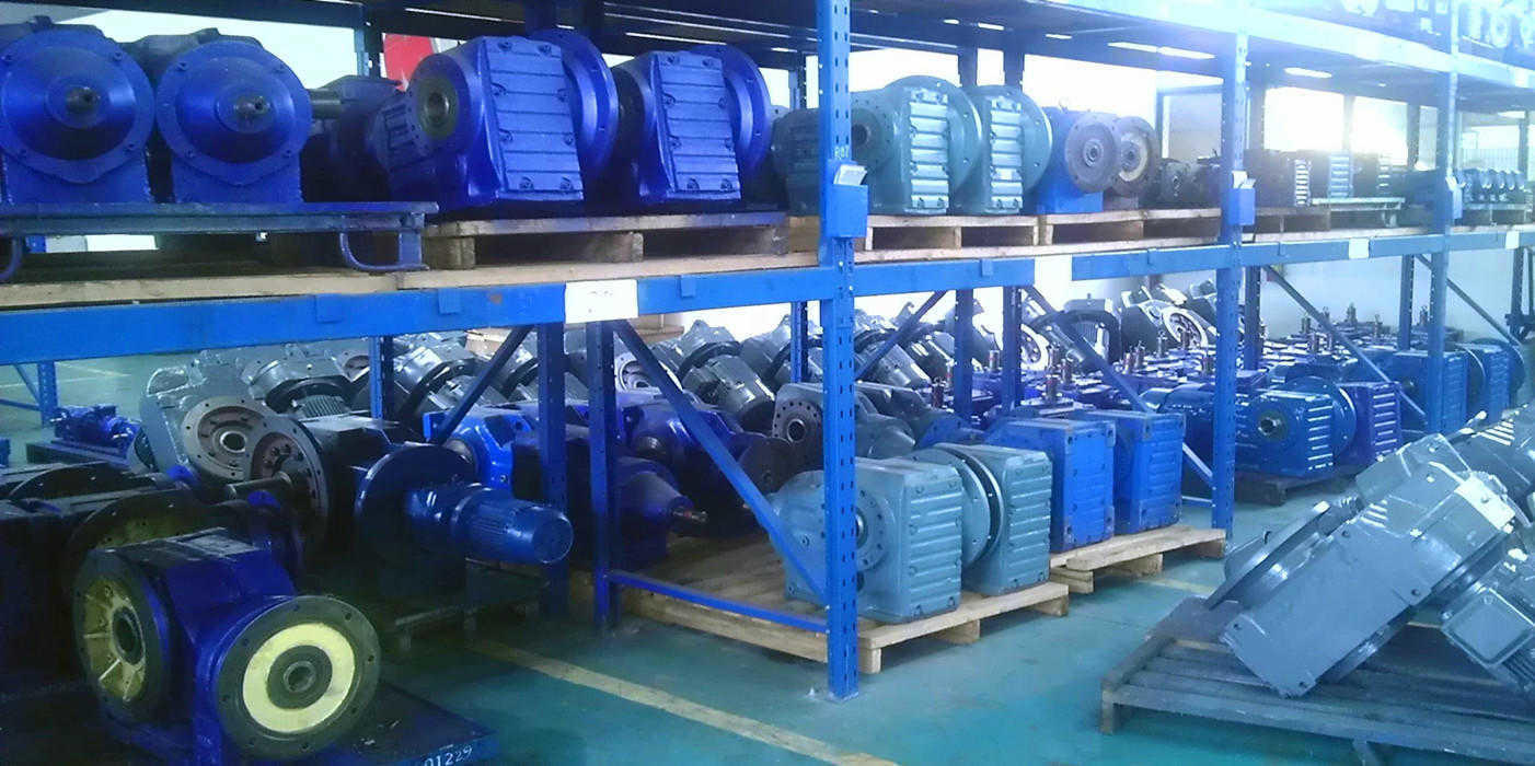 Wholesale Distributor of Electric Motor in wide range of industries