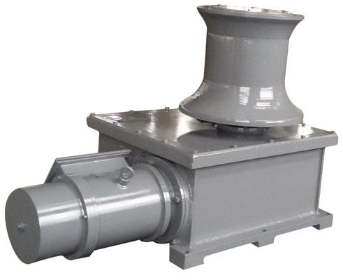 images/2019/08/05/electric-right-angle-gearbox-capstan.jpg