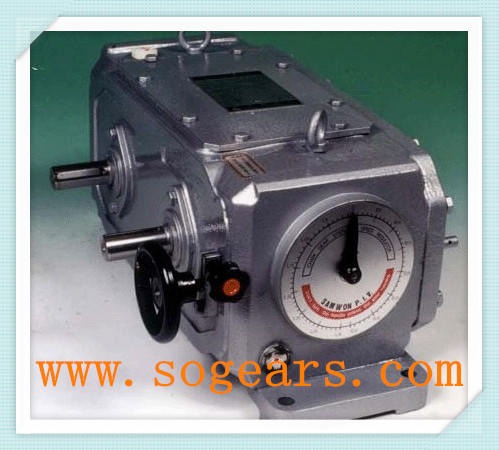 images/2019/08/05/piv variable speed gearboxes.jpg