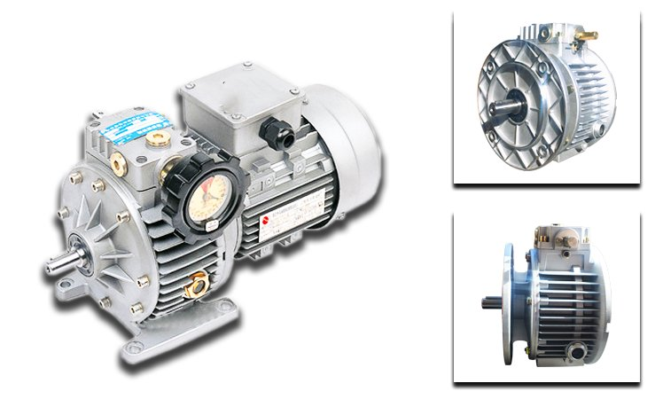 images/2019/08/06/variable-speed-gearbox.png