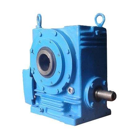 images/2019/08/11/worm and worm wheel gearbox.jpg