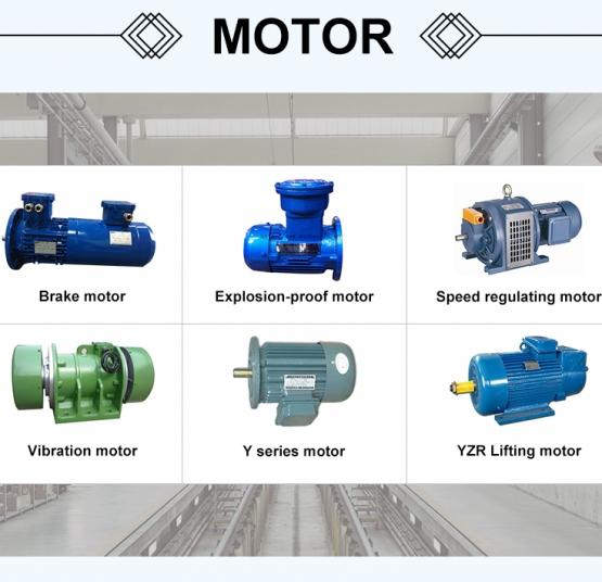 images / 2019/11/01 / abb-electricmotor.jpg