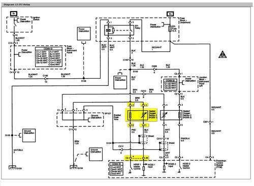 Ac servo motor controller circuit diagramsogears manufacturing