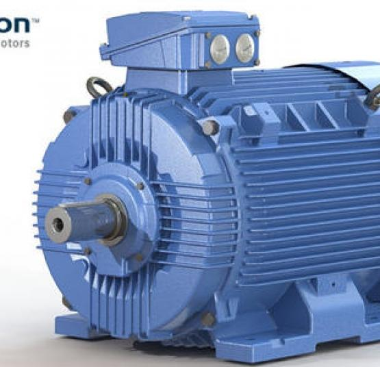 images / 2019/11/14 / marathon-electric-motors-qauv-tooj.jpg