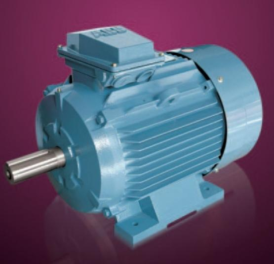 images/2020/03/05/m2qa-w-outdoor-motor.jpg
