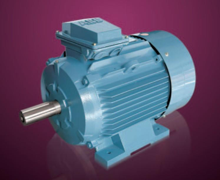 images/2020/03/05/m2qa-marine-variable-frequency-motor.jpg