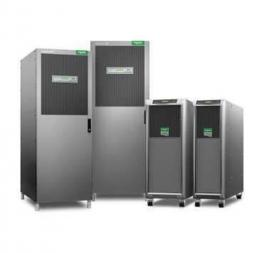 Schneider Uninterruptible Power Model Model