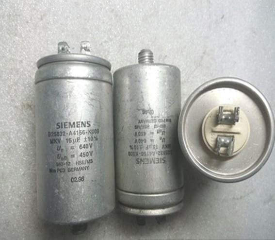 images/2020/04/22/Capacitor-3.jpg