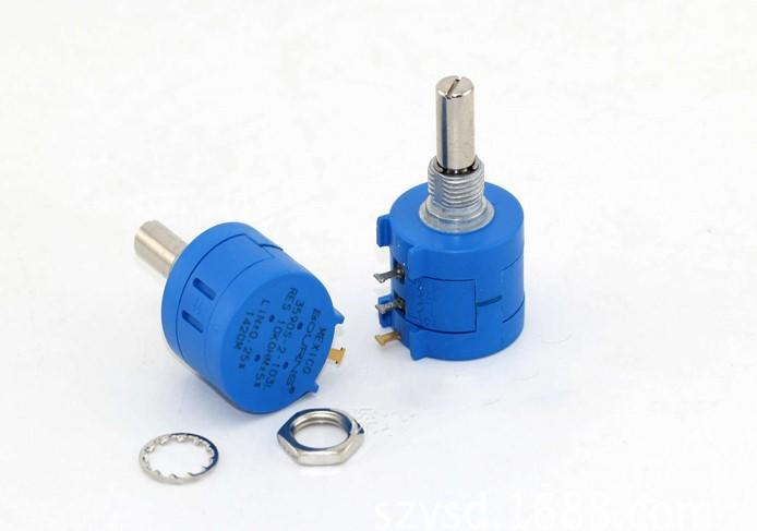images / 2020/06/28 / Potentiometer-2.jpg