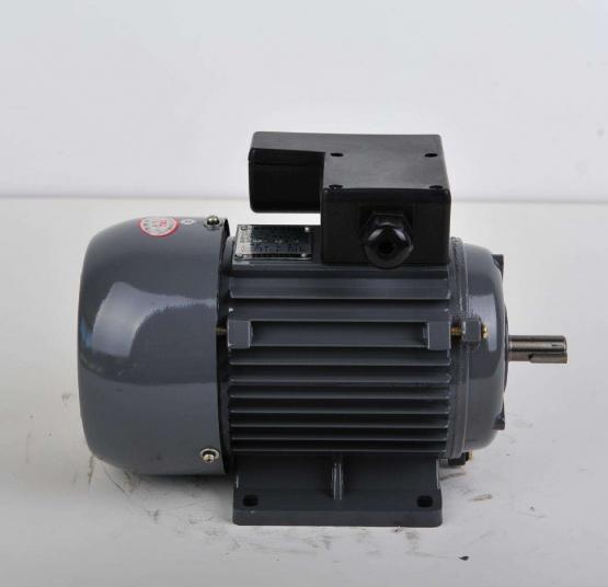 images/2020/11/05/1-hp-motor-8.jpg