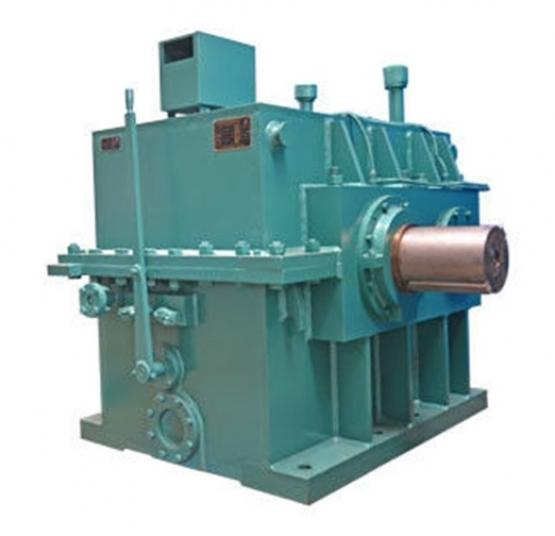 images/2020/11/05/Gearbox-for-cold-aluminum-rolling-machine-3.jpg