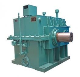 Gearbox don Cold Aluminum Rolling Machine
