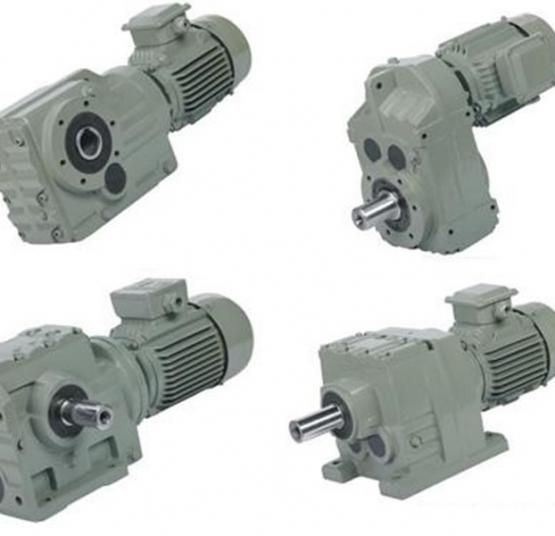 hotuna / 2020/11/05 / Helical-gearbox-with-motor-1.jpg
