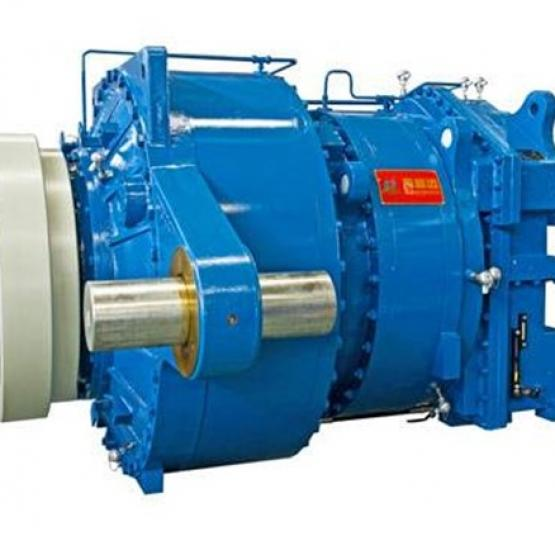 images/2020/11/05/High-speed-multiplier-gearbox-1.jpg