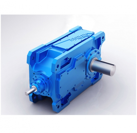 images / MMXX / XII / IV / Gearbox-2020.jpg