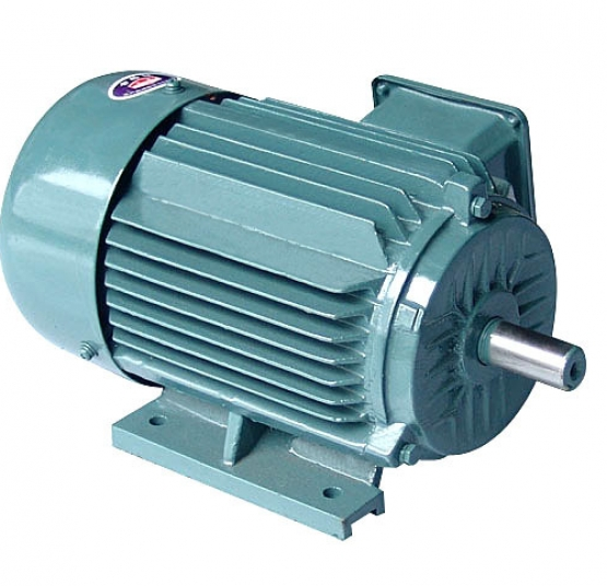 images/2020/12/14/Induction-motor-11.jpg