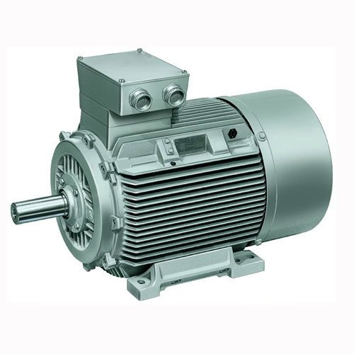 images/2020/12/15/Electric-motor-2.jpg