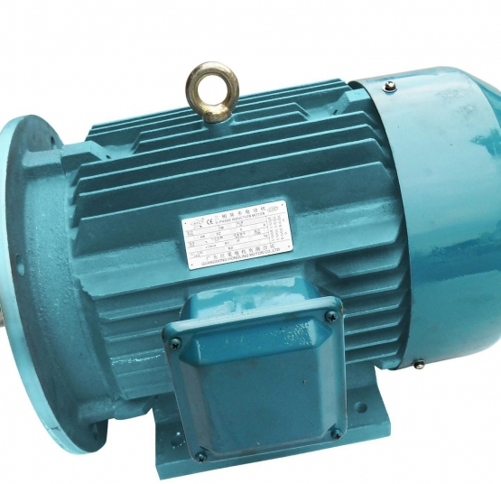 images/2021/01/15/Induction-motor-5.jpg