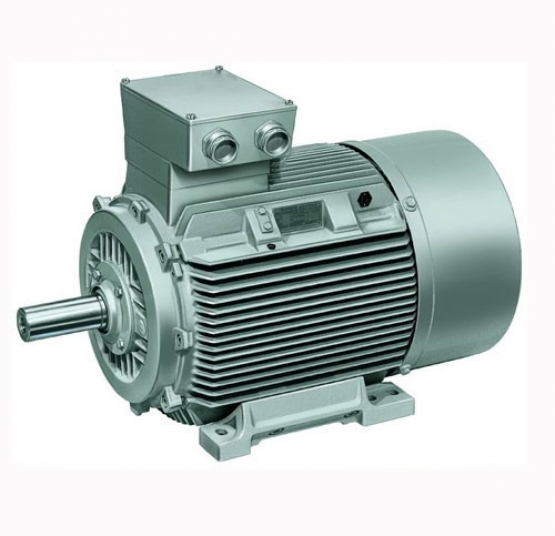 images/2021/01/20/Electric-motor-9.jpg