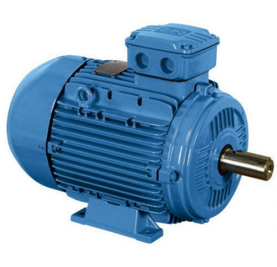 images/2021/01/22/Electric-motor-3.jpg