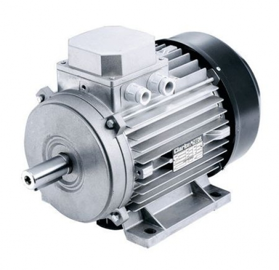 images/2021/01/23/Electric-motor-7.jpg