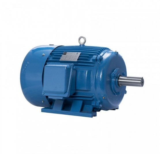 images/2021/01/27/Electric-motor-1.jpg