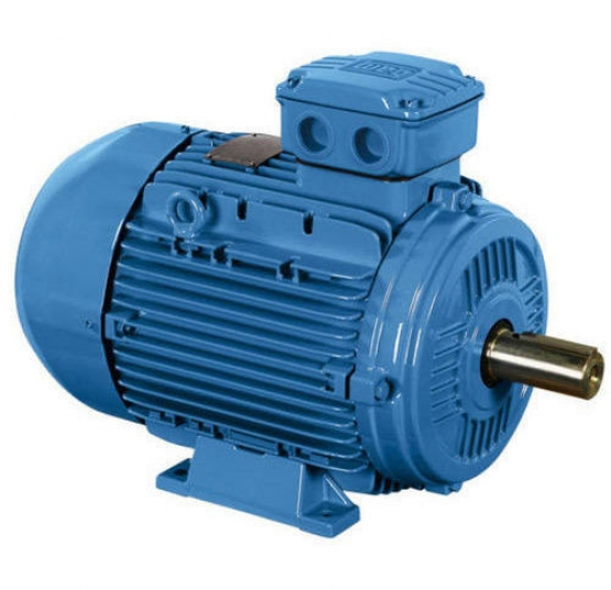 images/2021/04/15/Electric-motor-31.jpg