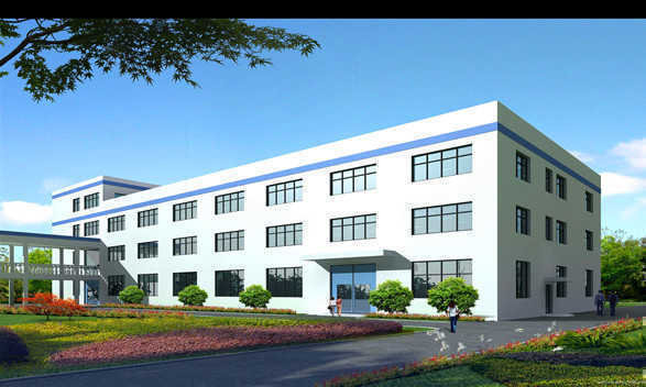 gear motor company