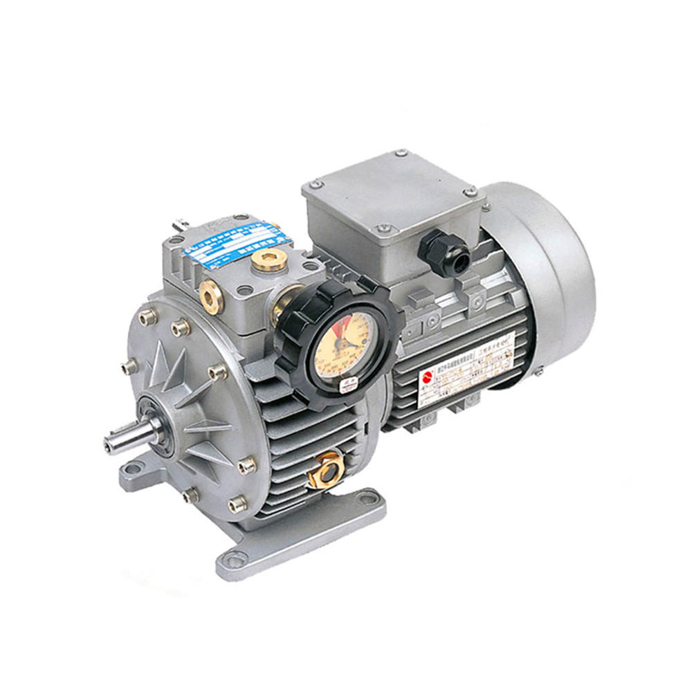 variable-speed-gearboxes