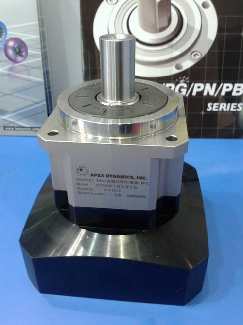 china planetary gearbox manufacturers