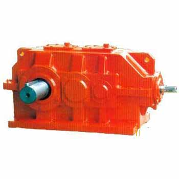 YKF YKFA speed reducer gearboxes for sale