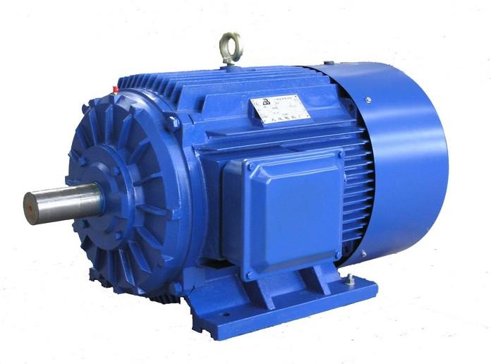 3 phase induction motor supplier in philippines