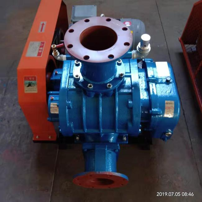 Aerator gearbox long arm cheap price