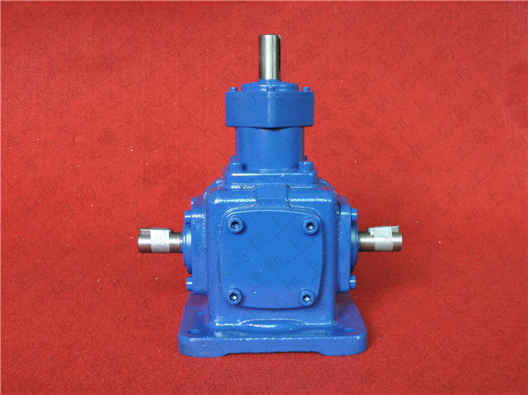 right angle gearbox small right angle gearbox,right angle
