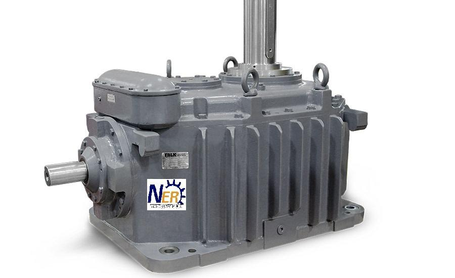 right angle gearbox for sale