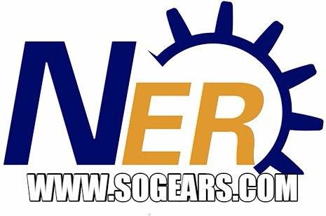 sogears manufacturing