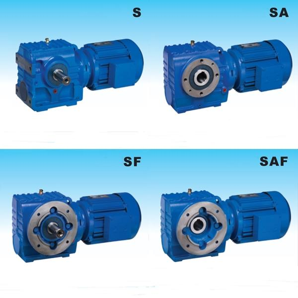 Supplier-of-S-Series-Helical-Worm-Gearbox-for-Sale