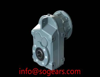 offset calces reducers