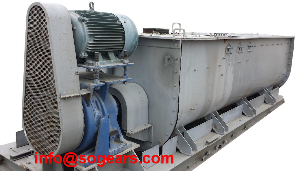 cycloidal gearbox manufacturers
