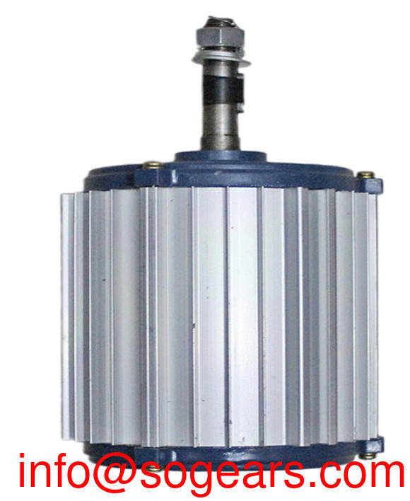 dial 1 hp evaporative cooler motor