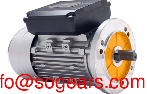 2hp electric motor single phase