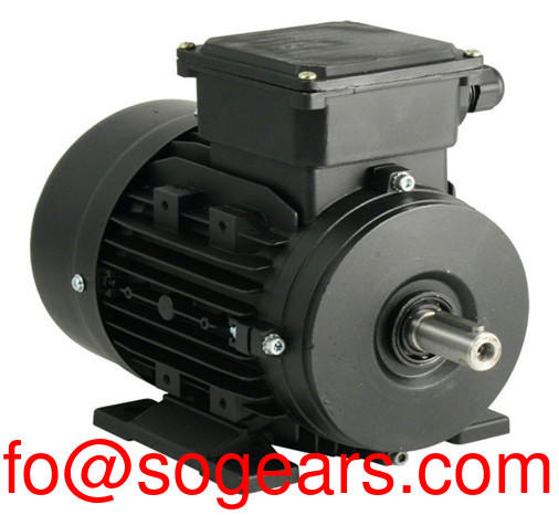 3hp electric motor price
