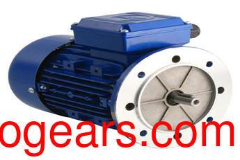 three-phase-induction-motor