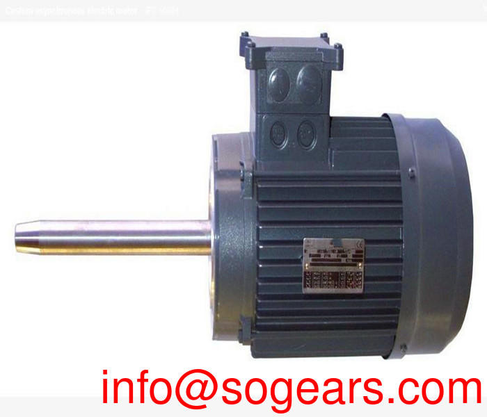 1.5 hp electric motor single phase