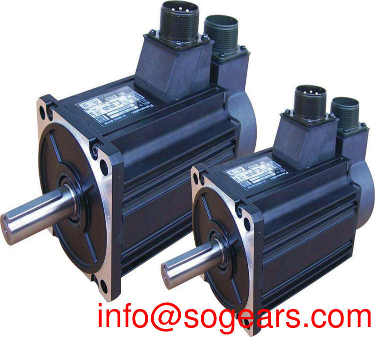 10 hp electric motor 12v