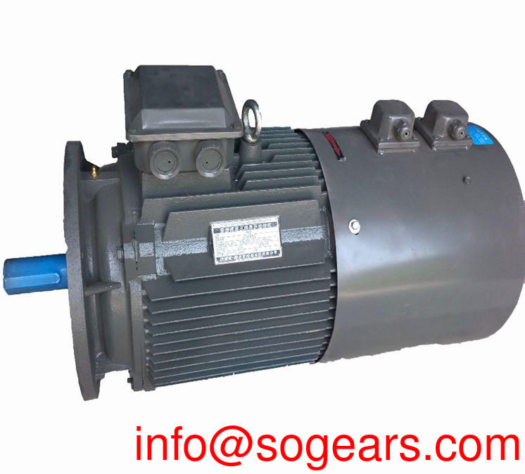 10 hp electric motor for air compressor