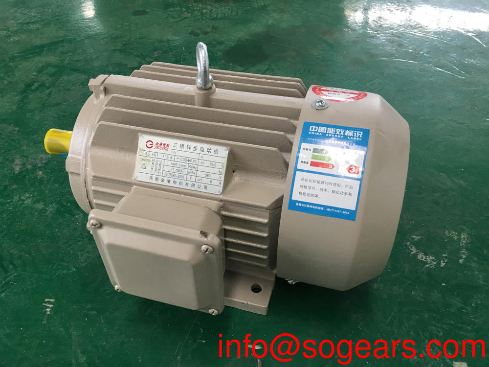10 hp electric motor for sale