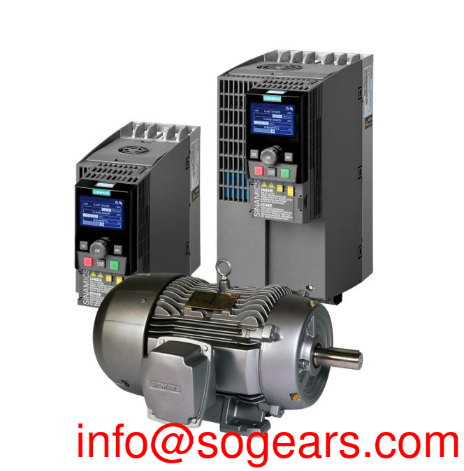3 phase motor price south africa
