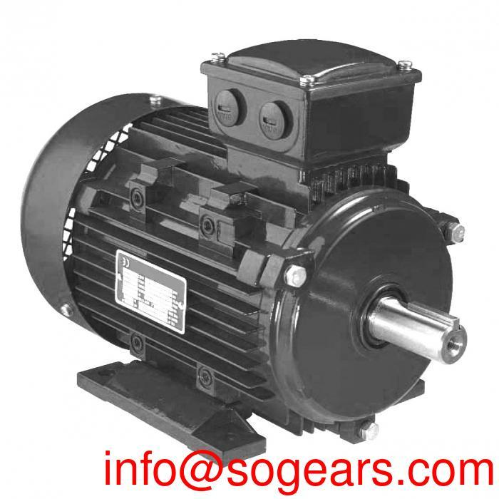3 phase motor for sale