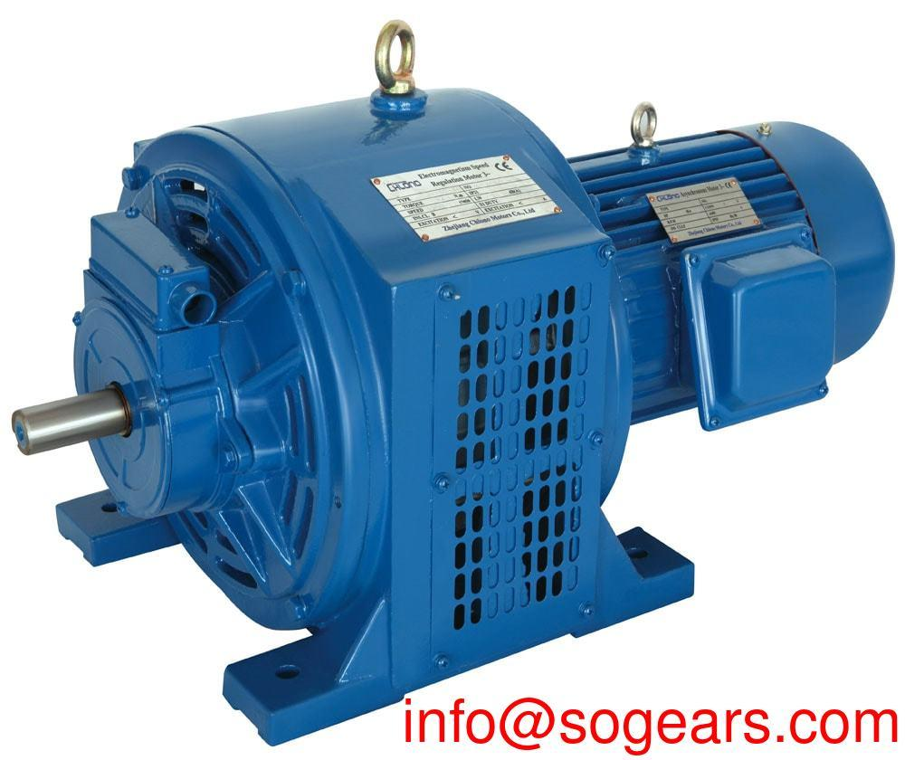 11kw motor for sale